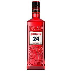 BB-GIN-BEEFEATER-24-750ML
