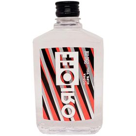 BB-VODKA-ORLOFF-PET-250ML-PETACA